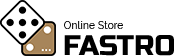 www.carpunkt.dk logo